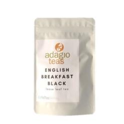Adagio Teas Englisch Breakfast thee KoffieTheeWinkel