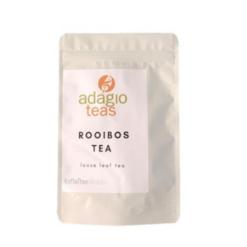 Adagio Teas Rooibos thee KoffieTheeWinkel